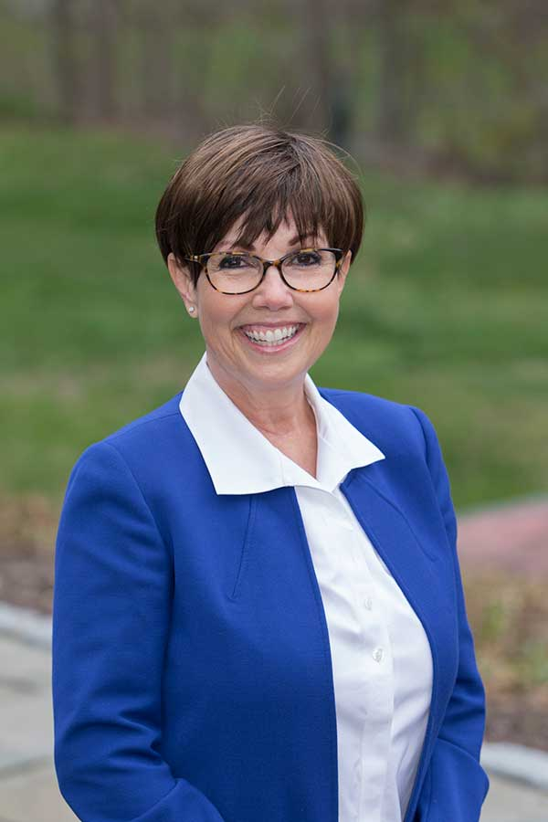 Pam Staneski – State Senator 14th District