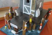 Build A Better Birdhouse For The Orange Country Fair