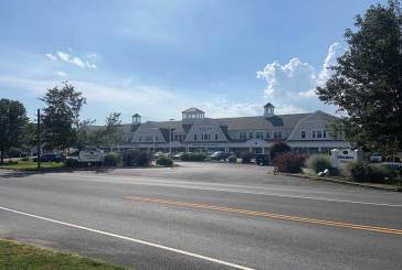 Coldwell Banker Commercial NRT sells Springbrook Commons in Orange