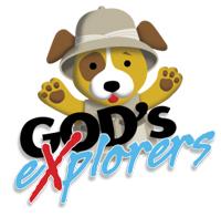 Gods_Explorers_logo_sm