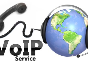 Complet VoIP Provider Setup Pakage