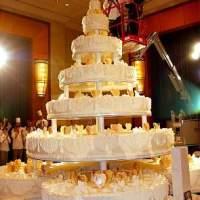 Lielākās Tortes pasaulē