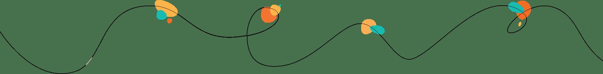 nav-ribbon