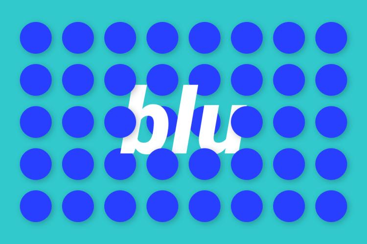 Review Blu by BCA Digital. Blu menawarkan rekening digital dengan sub-rekening bluSaving, bluGether (joint account), dan bluDeposit. Blu juga dilengkapi fitur Tracker untuk melacakan cash flow.