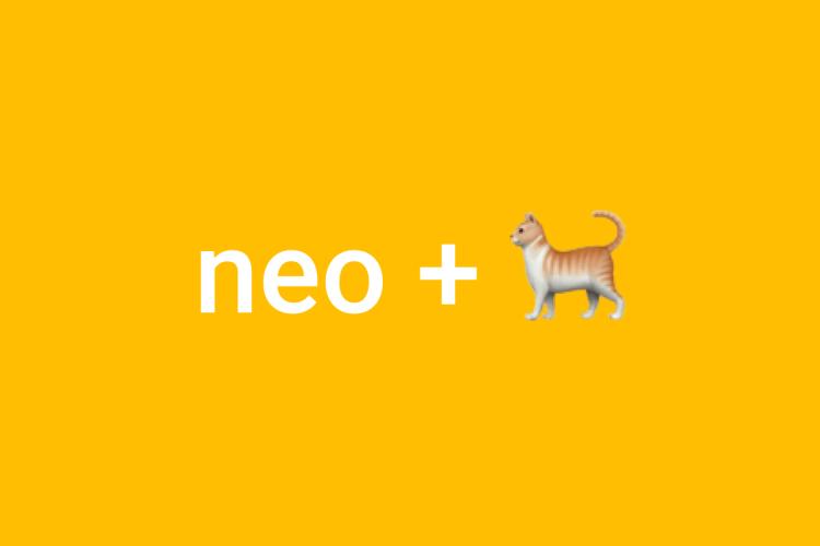 Bank Neo Soft Launching, Sementara Belum Bisa Buka Rekening Online