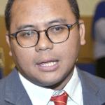 MB Selangor tak hadir meeting sebab jalan sesak, dan 6 kali politikus buat lawak
