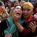 Umat Islam Uyghur ditindas? Kami ceritakan sejarah ringkas mereka