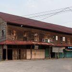 Kimanis di Sabah pernah dijajah Amerika Syarikat, ini ceritanya