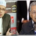 Islam terancam di bawah PH? Ini mungkin sebab Dr Maza…