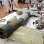 Dua misil dihalakan ke Mekah, cubaan untuk membunuh orang Islam?