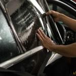 Bayar RM5,000 kalau nak guna cermin kereta yang lebih gelap