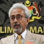 Terengganu dapat royalti minyak lebih satu bilion ringgit, Senator beri teguran