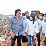 Sakit hati Malaysia jadi tong sampah negara maju? Ini tips untuk kitar semula