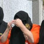 Kajian ni tunjukkan pandangan rakyat Malaysia terhadap rasuah