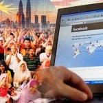 Ke mana hilang budi bahasa masyarakat Malaysia ketika lepak di media sosial?