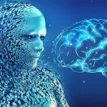 Artificial Intelligence ni dah boleh buat berita palsu, habislah cybertrooper politik