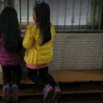 Malaysia negara tertinggi di Asia Tenggara muat turun video lucah kanak-kanak