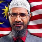 Dr Zakir Naik dapat penduduk tetap di Malaysia, macam mana dia boleh dapat?