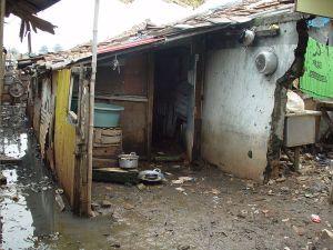 1200px Jakarta Slumlife16