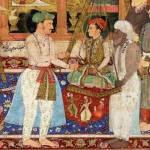 Sejarah buktikan kerjasama masyarakat Islam dengan kaum lain perkuat ekonomi