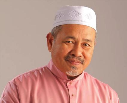 Tuan Ibrahim00