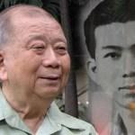 Isu abu mayat Chin Peng, ini komen bekas Ketua Polis Negara…