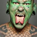LIMA pembedahan yang buat muka orang jadi menakutkan, ada yang siap nak jadi binatang