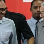 Ini EMPAT sebab mengapa orang tak nak Anwar Ibrahim jadi Perdana Menteri