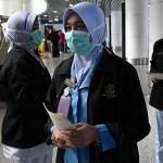 Virus Wuhan, ini keputusan empat orang Malaysia yang dikaitkan dengan wabak tu