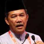 Kabinet dikatakan dikuasai Bersatu dan Azmin, pemimpin UMNO tak puas hati…