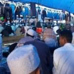 Perhimpunan Tabligh di Indonesia yang libatkan 83 rakyat Malaysia, ini perkembangan terbaru