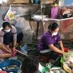 Hilang kerja kerana PKP, wanita ini mulakan perniagaan sendiri dengan modal RM1,000