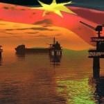 Ini sebab PETRONAS kena bayar berbilion ringgit kepada Sarawak, korang kena tahu