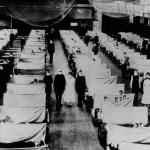 Kisah pandemik Spanish Flu yang pernah jangkiti Sultan Perak dan Terengganu
