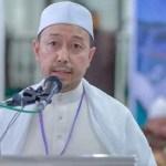 Dr. Luqman Abdullah Mufti Wilayah Persekutuan yang baru, ini fakta tentang dirinya