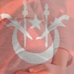 Akibat nak bersalin di kampung sendiri, wanita mengandung ni bawa Covid-19 ke Kelantan