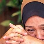 Pelajar yang dibuli sehingga trauma tuntut saman sebanyak RM2 juta