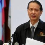 Malaysia cadang buka sempadan untuk 6 negara zon hijau, ini negara-negara yang akan terlibat