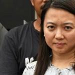 Isu Hannah Yeoh disiasat, polis kata dalangnya adalah muafakatnasional dot net