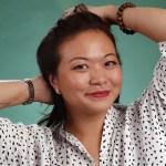 Adele Lim orang Malaysia yang menulis skrip 'Crazy, Rich Asians', ikuti kisahnya