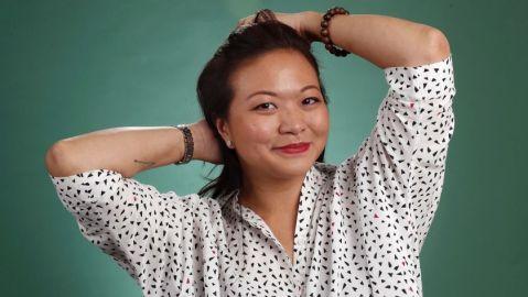 Adele Lim 2