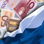 Kerajaan Finland bagi lebih RM2,700 kepada penganggur di negara mereka, ini ceritanya
