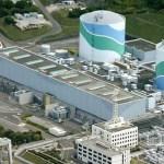 Vietnam dah ada cadangan bina loji nuklear sebelum letupan Chernobyl. Ini ceritanya