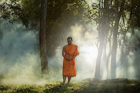 Buddha Sami