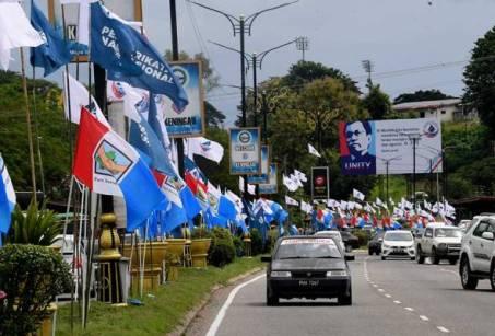 Sabah Jalan
