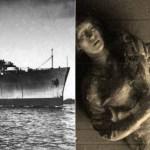 Kisah misteri tragedi kapal laut S.S Ourang Medan, semua krew mati sebelum kapal meletup