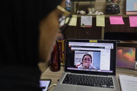200717 Online Learning Malaymail Miera Zulyana