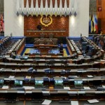 Pakatan Harapan tolak Belanjawan 2021 hari ini, adakah kerajaan akan jatuh?