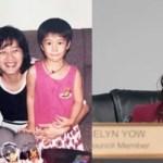Jocelyn Yow jadi datuk bandar di California, anak muda Malaysia cuma macai?!