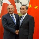 Isu masyarakat Uyghur, perjanjian di antara Turki dan China mungkin akan beri kesan buruk